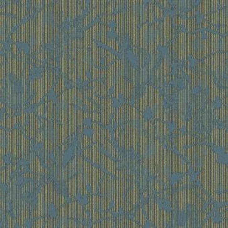 Masland Iconic-Tile T9611 Nylon Residential Carpet