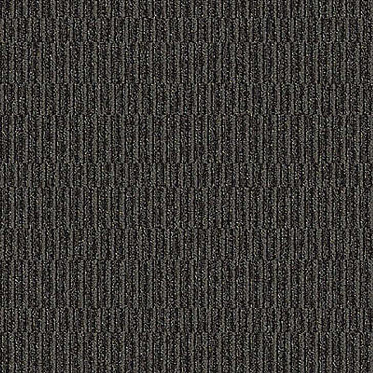 """Mohawk Clarify 24"""" x 24"""" 2B130 Commercial Carpet Tile"""