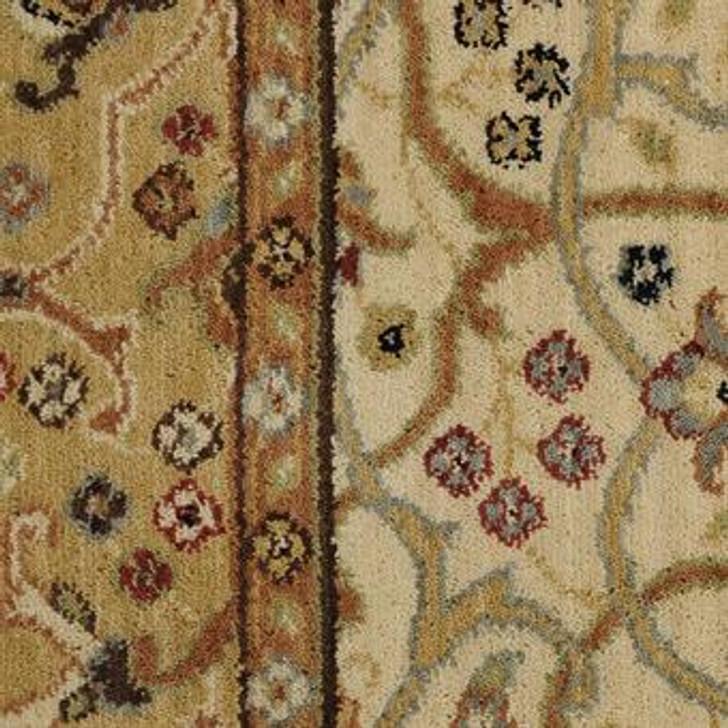 Masland Imari 9234 Wool Residential Carpet