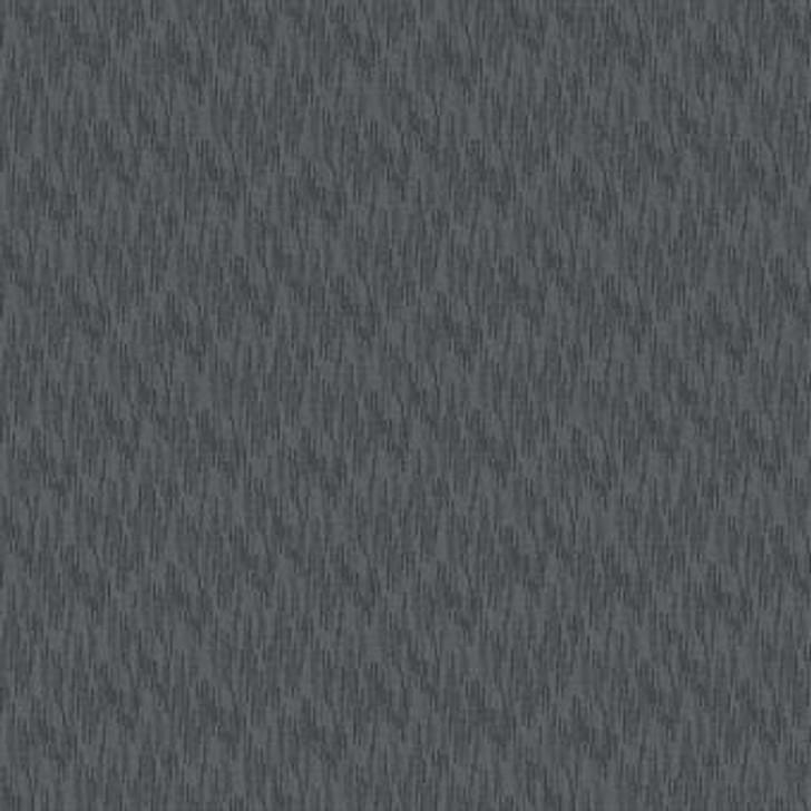 Masland Intensity-Tile T9630 Nylon Residential Carpet
