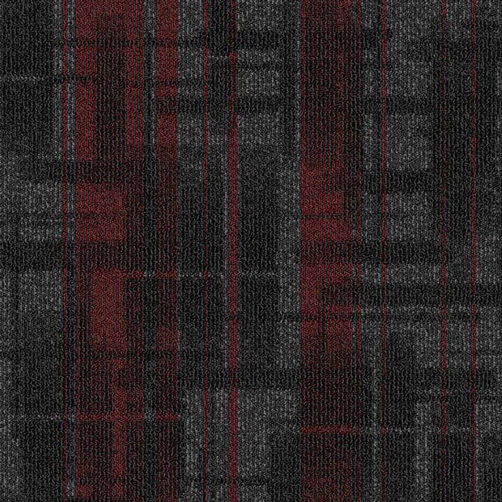 Bella Flooring Group Verve+ Carpet Tiles
