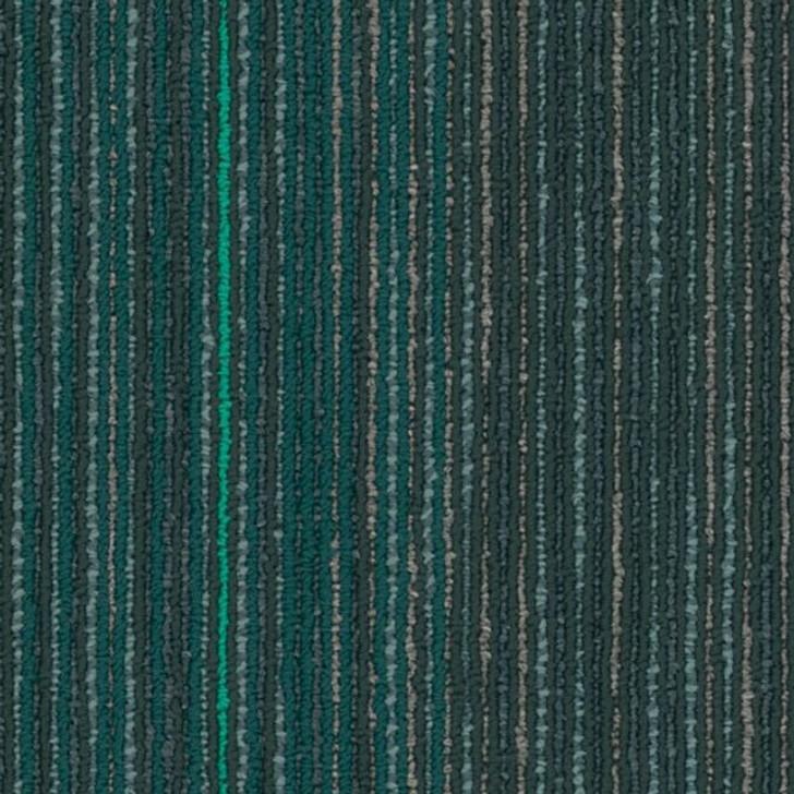 Philadelphia Futurist Stellar 54902 Commercial Carpet Tiles