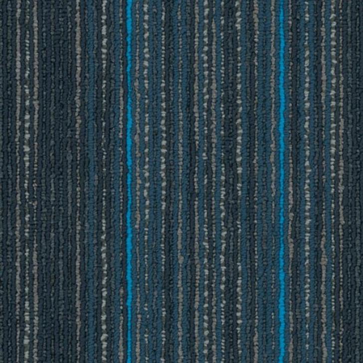 Philadelphia Futurist Visionary 54903 Commercial Carpet Tiles