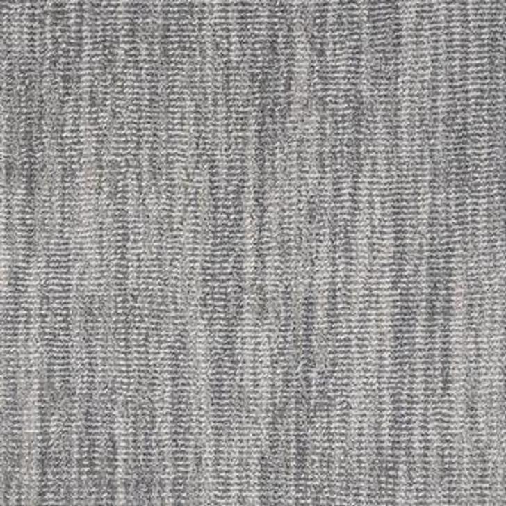 Masland Jiya 9198 Wool Residential Carpet