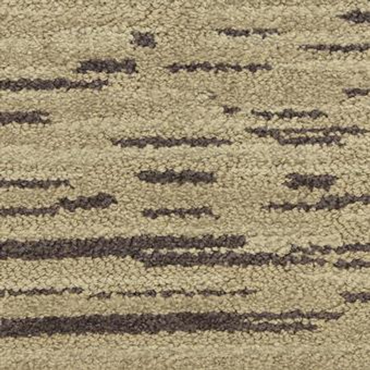 Masland Karma 9622 Nylon Residential Carpet