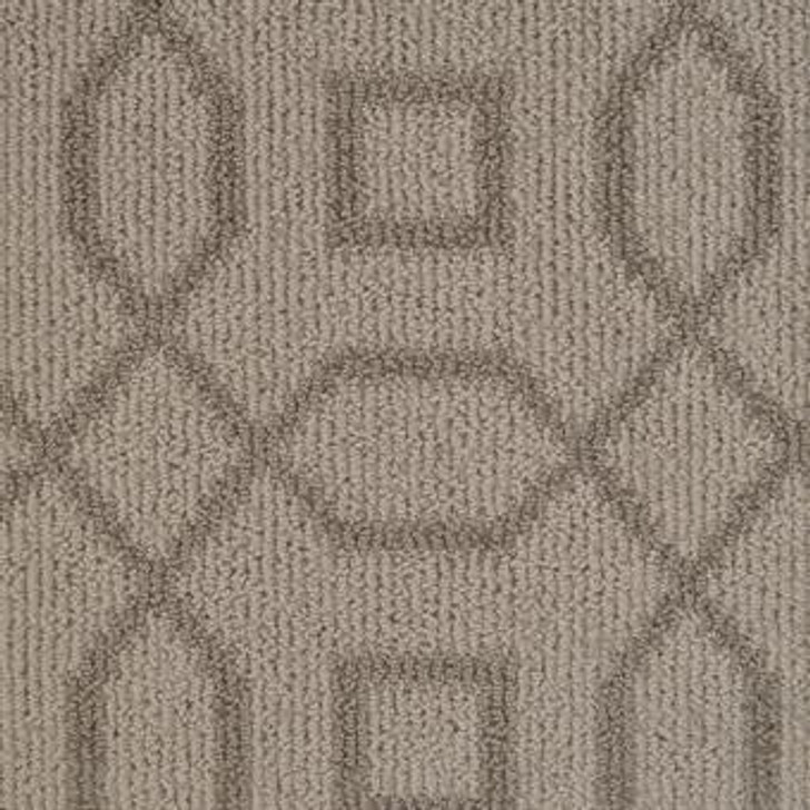 Masland Kensington Palace 9270 Wool Residential Carpet