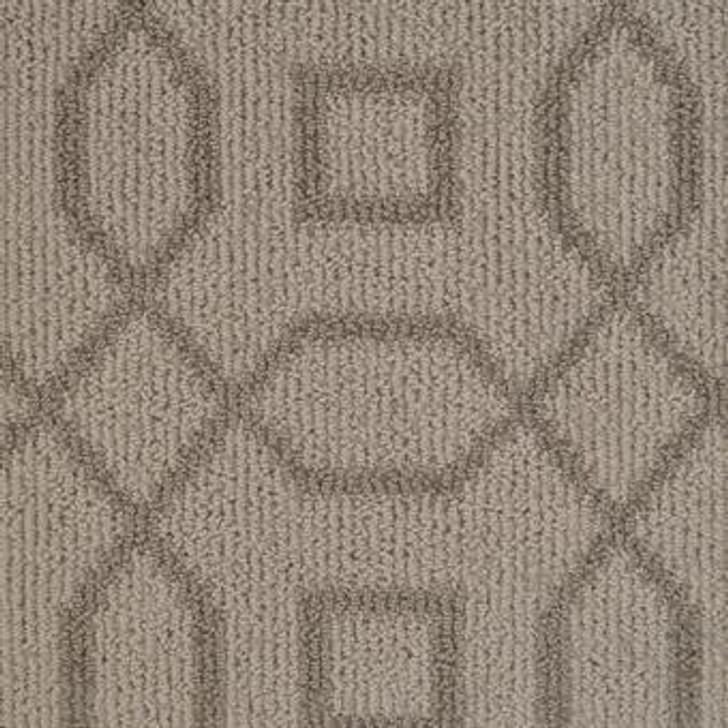 Masland Kensington Palace 9270 Wool Residential Carpet