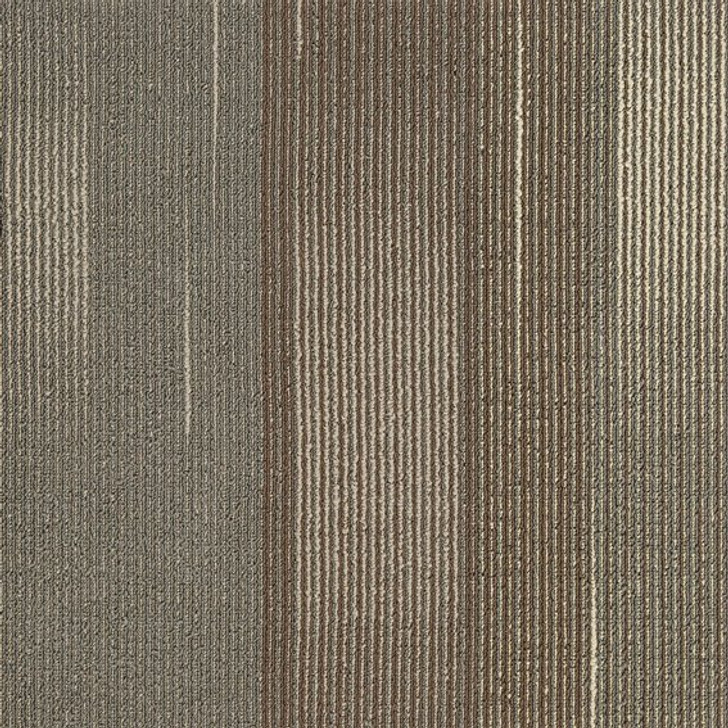 "Bella Flooring Group Acumen 20"" x 20"" Commercial Carpet Tile"