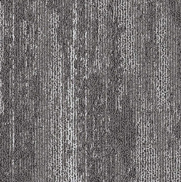 "Bella Flooring Group Cypress 12"" x 36"" Commercial Carpet Tile"