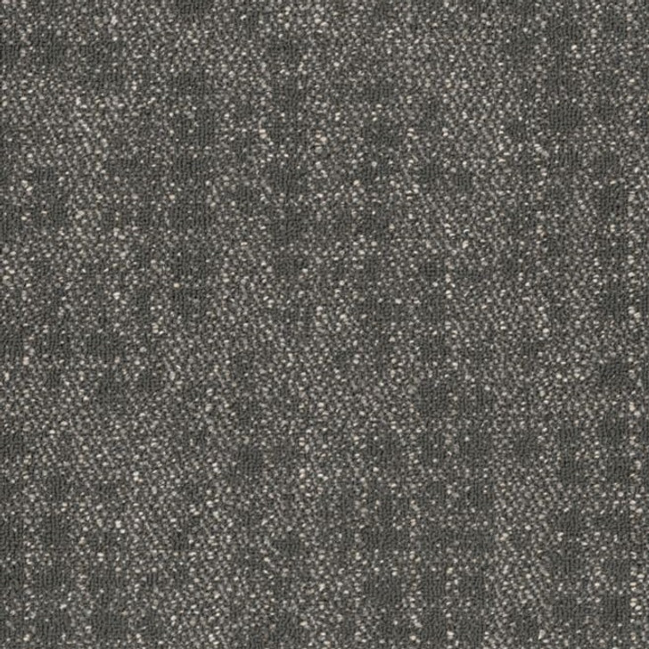 Philadelphia Fiber Art Weave It 54915 Commercial Carpet Tiles