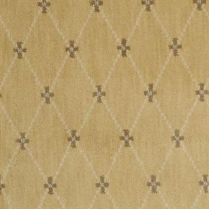 Masland Longfellow 9211 Wool Blend Residential Carpet