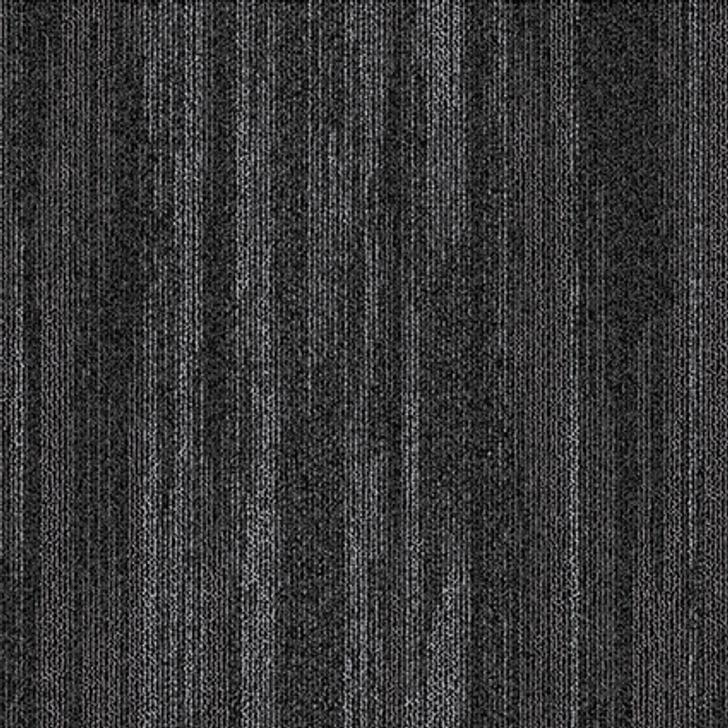 "Bella Flooring Group Robson 24"" x 24"" Commercial Carpet Tile"