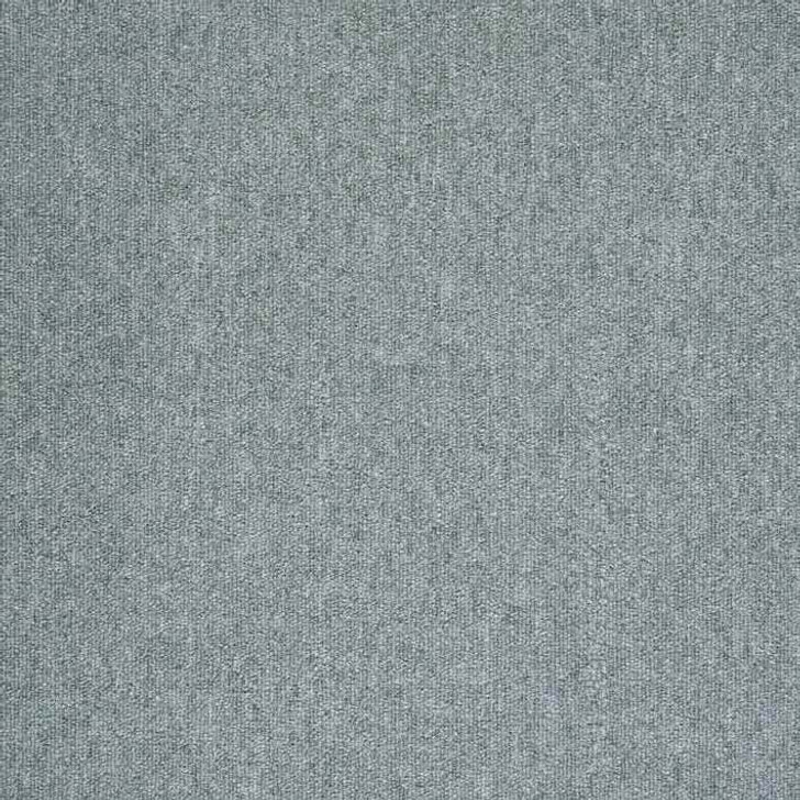 "Bella Flooring Group Sardangna 20"" x 20"" Commercial Carpet Tile"
