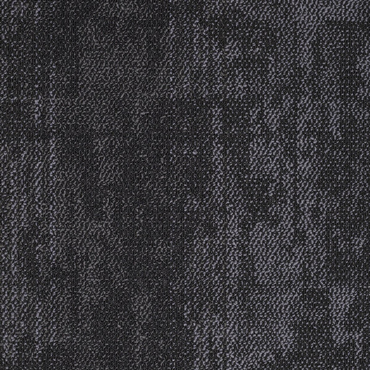 "Bella Flooring Group Urban Field 20"" x 20"" Commercial Carpet Tile"