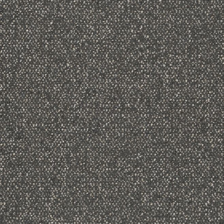 Philadelphia Fiber Art Knot It 54913 Commercial Carpet Tile