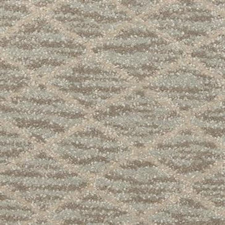 Masland Mantra 9619 Nylon Residential Carpet