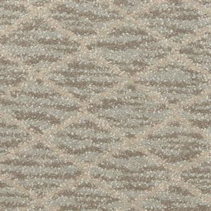 Masland Mantra 9619 Nylon Residential Carpet