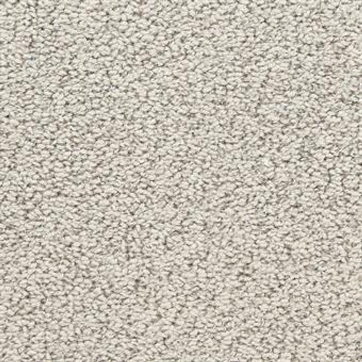 Masland Marina Del Mar 9614 StainMaster Residential Carpet