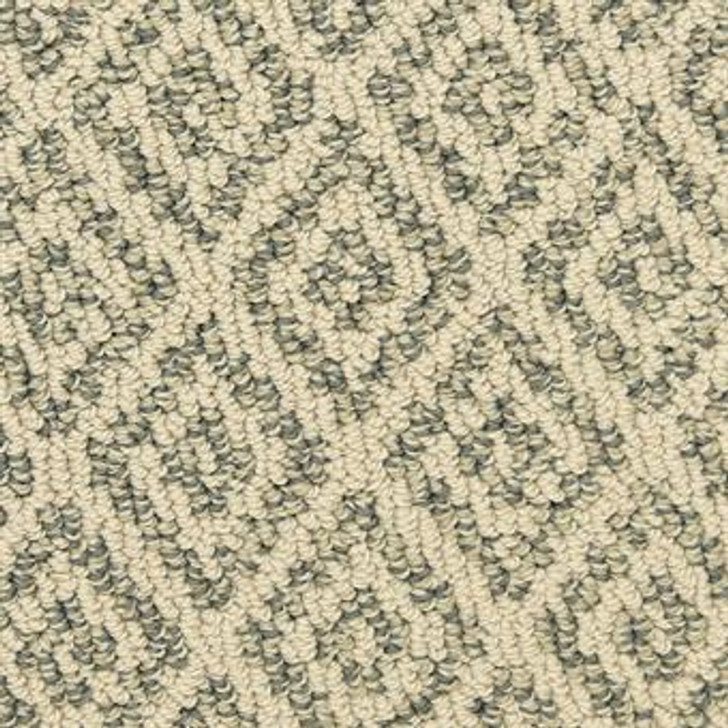 Masland Marquis 9632 StainMaster Residential Carpet