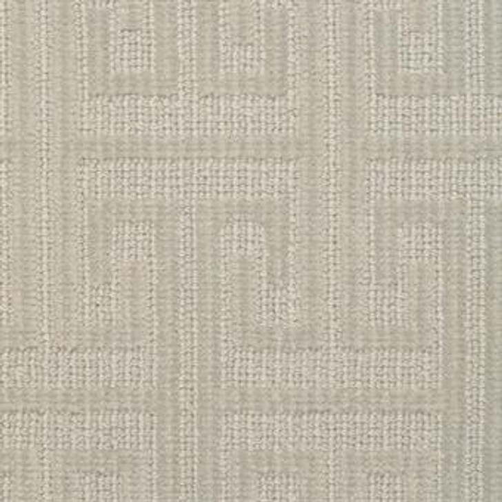 Masland Meandros 9274 Wool Residential Carpet