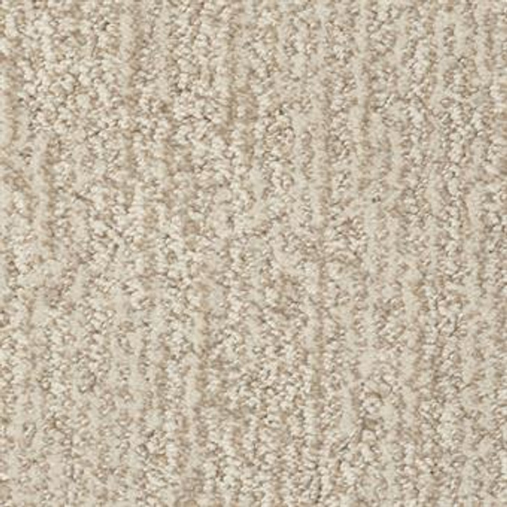 Masland Mesa Verde 9519 StainMaster Residential Carpet