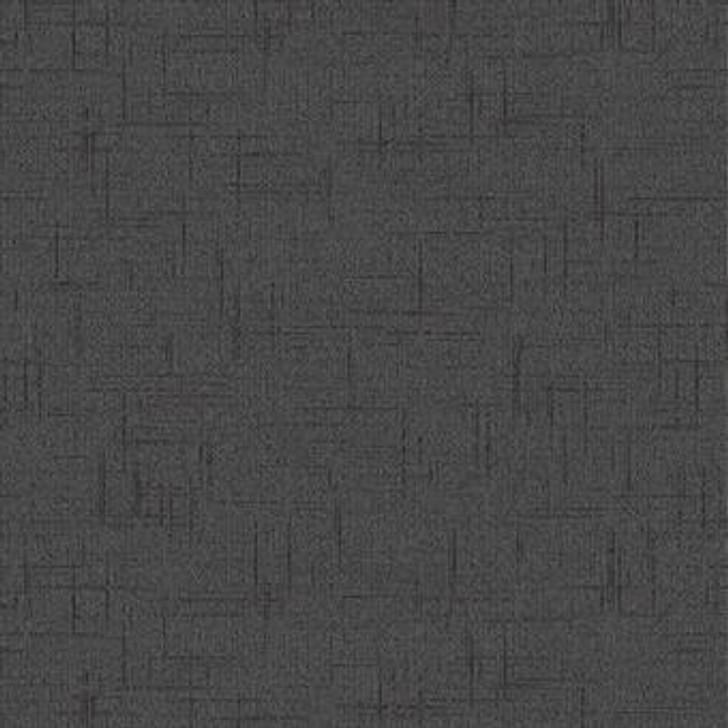 Masland Metro Magic 9525 Nylon Residential Carpet
