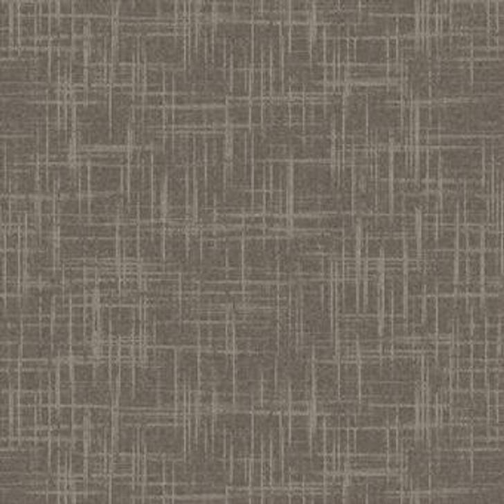 Masland Metro Magic-Tile T9525 Nylon Residential Carpet
