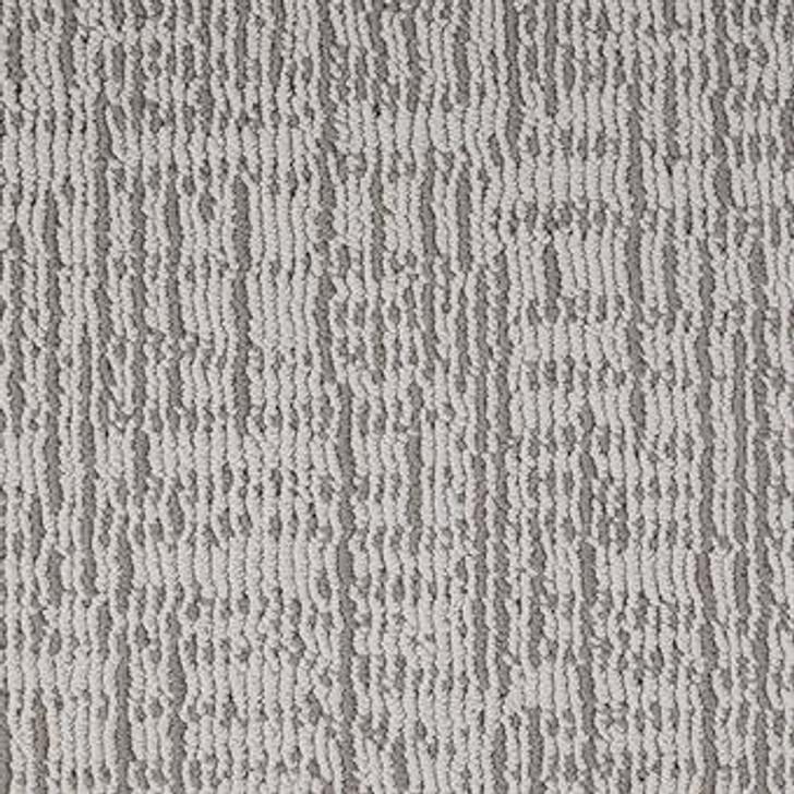 Masland Modern Mesh 9644 StainMaster Residential Carpet