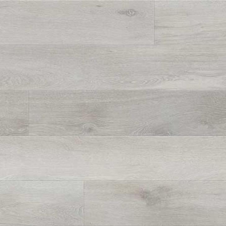 Metroflor Attraxion Deja New San Marcos Oak Luxury Vinyl Plank Nordic