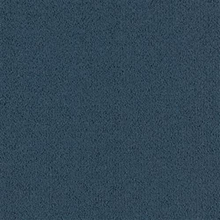 """Mohawk Color Pop 12"""" x 36"""" 2B136 Commercial Carpet Tile"""