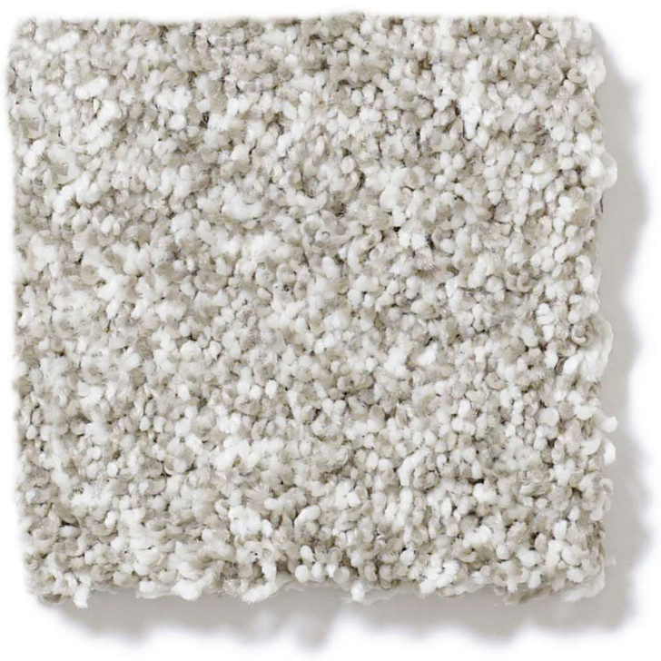 Shaw Simply Yours Admire Me E0691 Residential Carpet