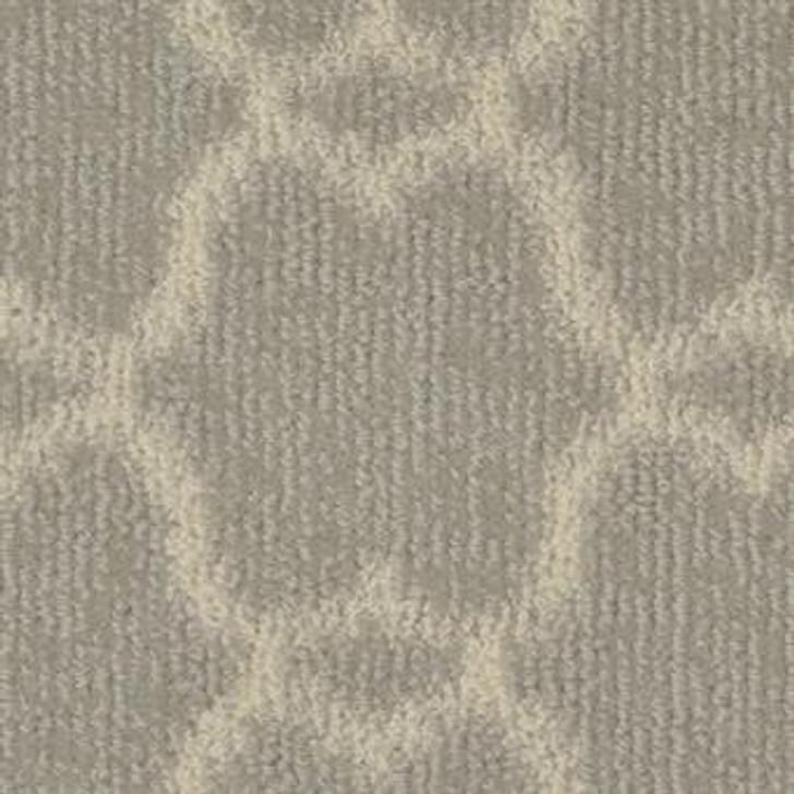 Masland Moroccan Impression 9253 Wool Residential Carpet