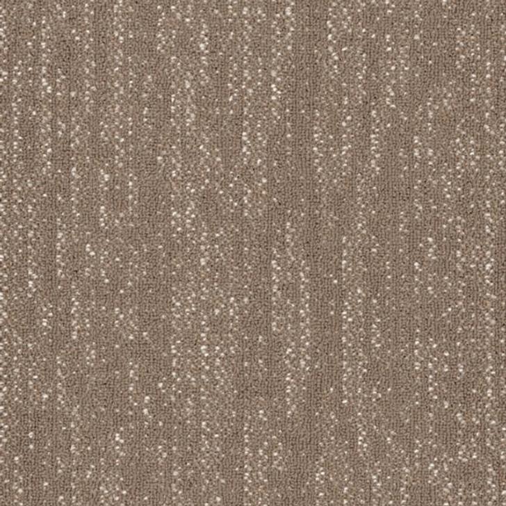 Shaw Philadelphia Fiber Arts String It 54914 Commercial Carpet Tile