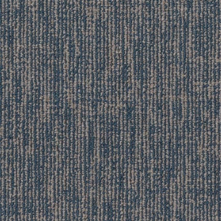 Shaw Philadelphia Fundamental 54922 Commercial Carpet Tile
