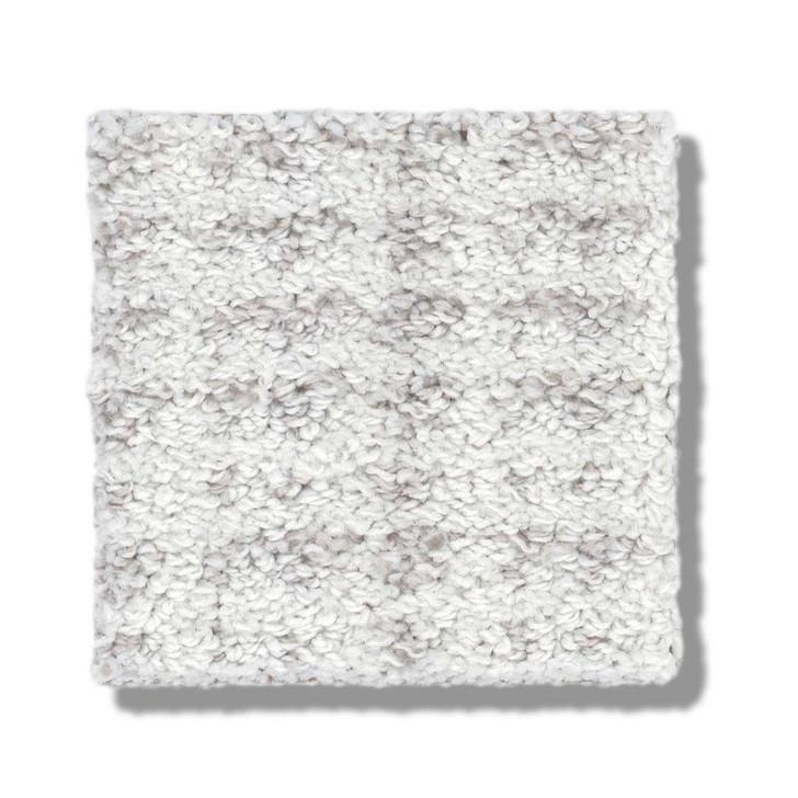 Shaw Bellera Charming Transition 5E274 Residential Carpet