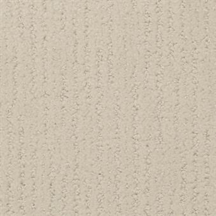 Masland Nature's Essence 9537 StainMaster Residential Carpet