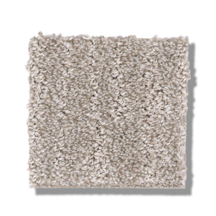 Shaw Bellera Nature Within 5E278 Residential Carpet