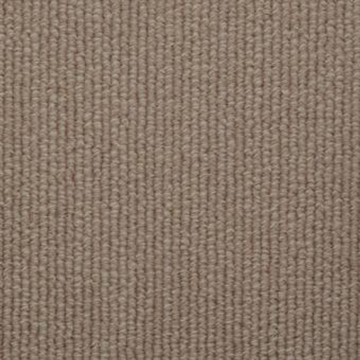 Masland Nature's Thread 9251 Wool Residential Carpet