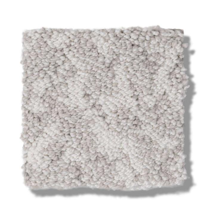 Shaw Caress Lavish Living CC80B Residential Carpet