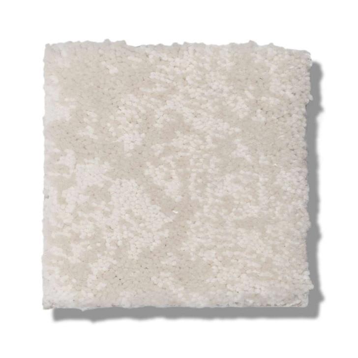 Shaw Caress Free Spirit CC70B Residential Carpet