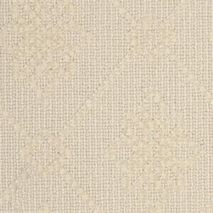 Masland Notting Hill 9222 Wool Residential Carpet