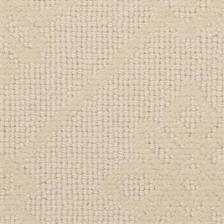 Masland Notting Hill Too 9263 Wool Residential Carpet
