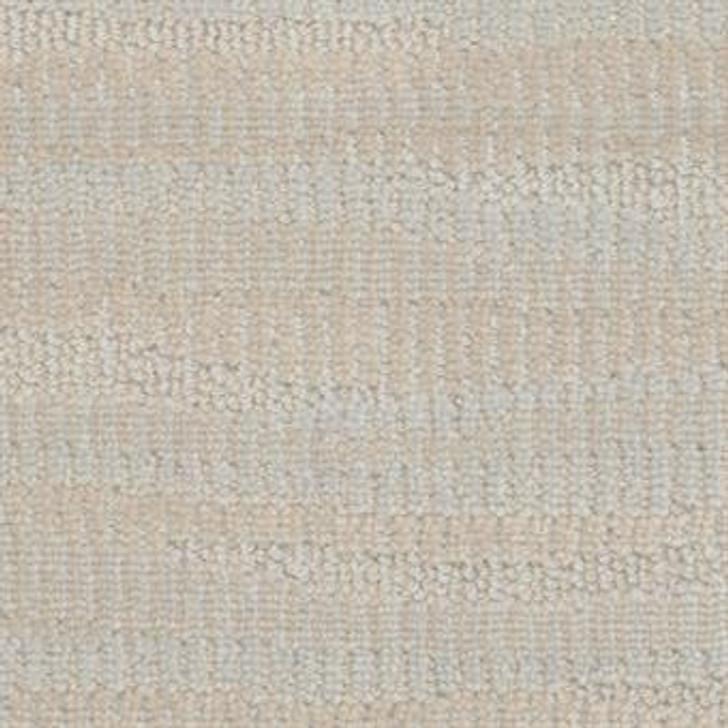 Masland Oceano 9273 Wool Residential Carpet