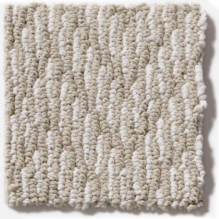 Shaw TruAccents Urban Design EA691 Residential Carpet