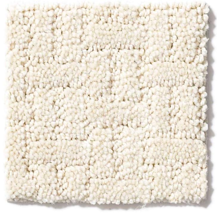 Shaw Sleek Look EA206 Residential Carpet