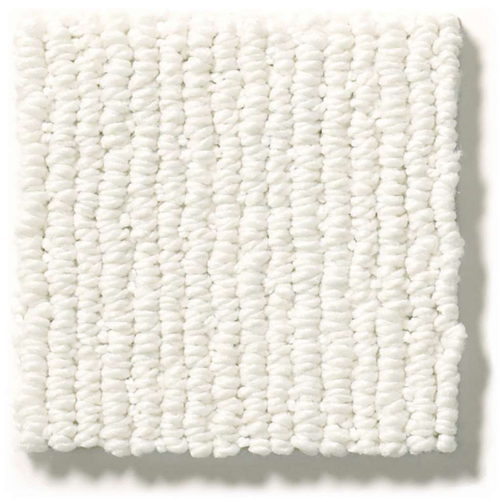 Shaw Caress Tranquil Waters CCS80 Residential Carpet