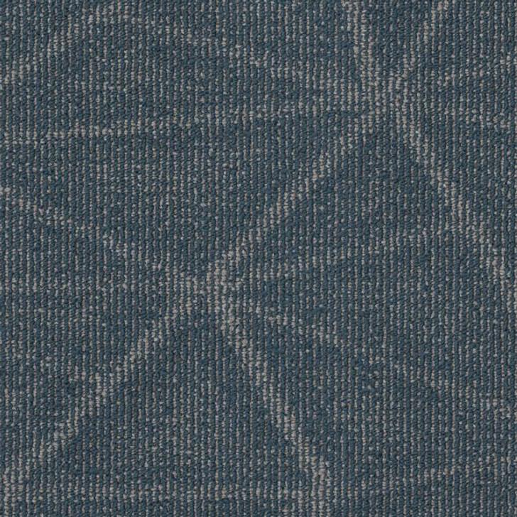 Shaw Philadelphia Fundamental Refined 54923 Commercial Carpet