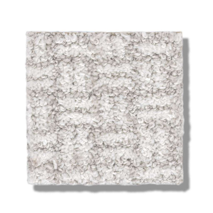Shaw Bellera Soothing Surround 5E275 Residential Carpet