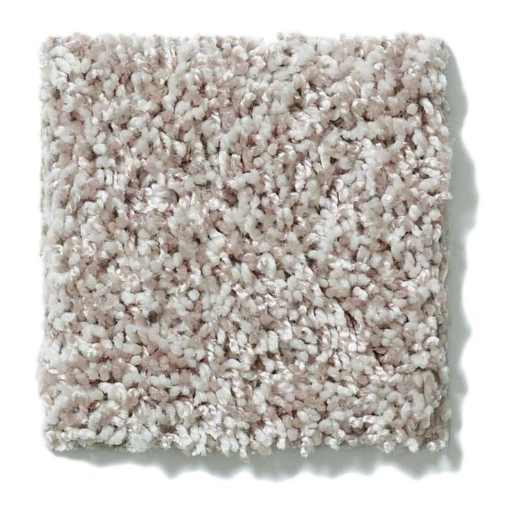 Shaw Cool Flair E9964 Residential Carpet