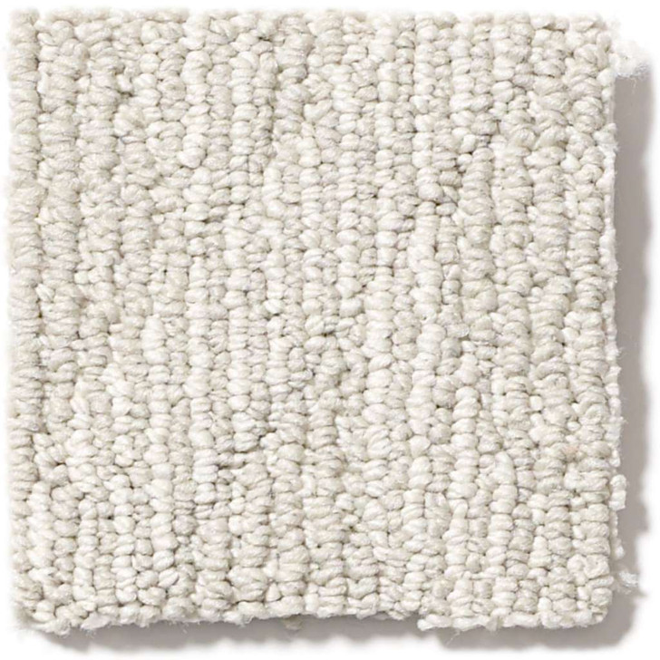 Shaw TruAccents Free Spirited EA702 Residential Carpet